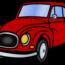 Assicurazioni Auto, rincaro tariffe a danno delle Regioni virtuose?