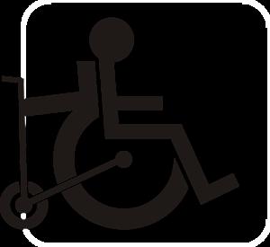 aumento-pensioni-invalidita-2019