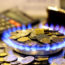 Bollette Luce e Gas 2019, ARERA stabilisce le tariffe