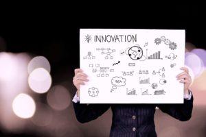 rapporto-cotec-italia-innovazione