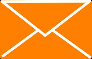 busta-arancione-inps-2018
