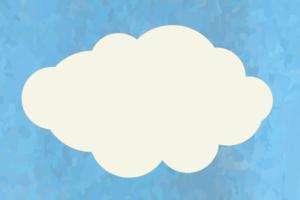 cloud-qualificati-pa-proroga-marzo-2019