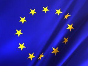 concorso-conoscere-trattati-europa