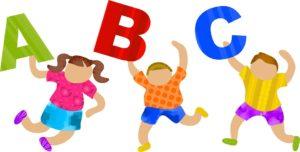 concorso-infanzia-primaria-aggregazioni-territoriali