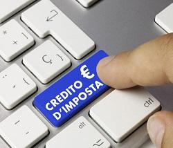 credito-imposta-fondazione-bancaria