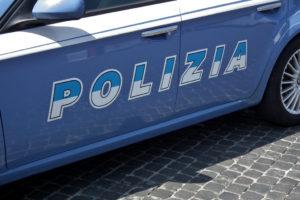 decreto-sicurezza-gazzetta-ufficiale