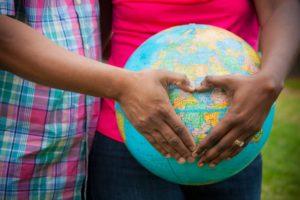 detrazione-fiscale-adozione-minori-stranieri