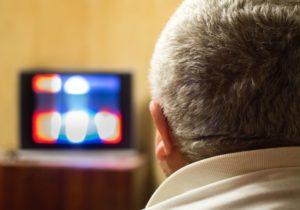 digitale-terrestre-cambiare-tv-2019