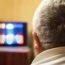 Digitale Terrestre, cambiare la TV nel 2019 sarà necessario?