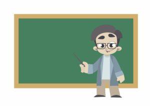 docenti-precari-36-mesi-servizio-proposte