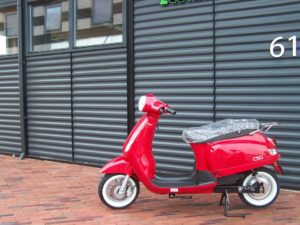 ecobonus-2019-scooter-elettrici