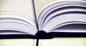 educazione-cittadinanza-iniziative-in-molti-comuni