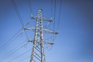 energia-portale-offerte-arera