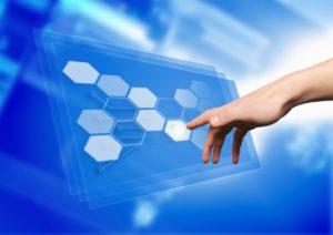 fattura-elettronica-servizi-elettronici