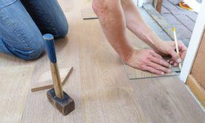 ristrutturazione-edilizia-o-manutenzione-straordinaria