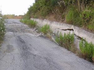 fondo-contenziosi-calamita-naturali-2018-gazzetta-ufficiale