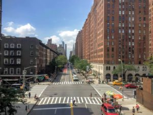 fondo-sicurezza-urbana-anci