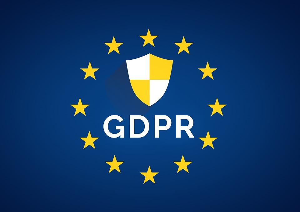 GDPR 2018 e ambito territoriale: le indicazioni del Garante Privacy