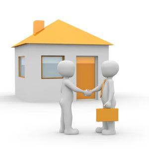 Quali Sono Le Tasse D Acquisto Per La Prima Casa Da Un Privato