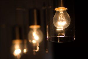 illuminazione-condomini-iva-ordinaria