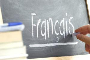 imparare-francese-rapidamente
