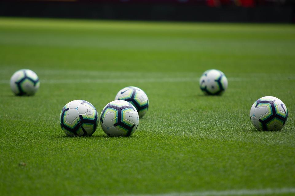 Impianti sportivi, il Comune di Pachino (SR) affida la gestione alle squadre