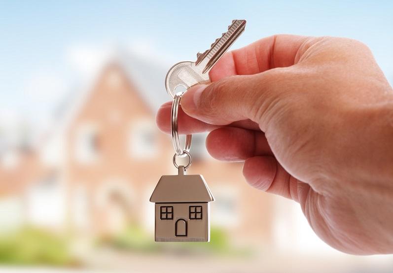 Imposta Di Registro Seconda Casa Come Funziona
