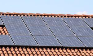 installazione-pannelli-solari-spese-professionali