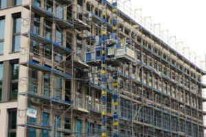 invio-dati-enea-ristrutturazioni-edilizie