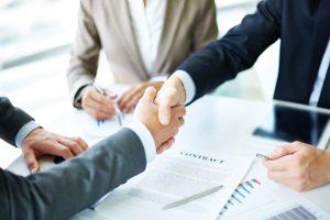 ipotesi-contratto-dirigenti-istruzione-ricerca
