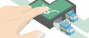 iva-commercio-elettronico-consultazione-pubblica