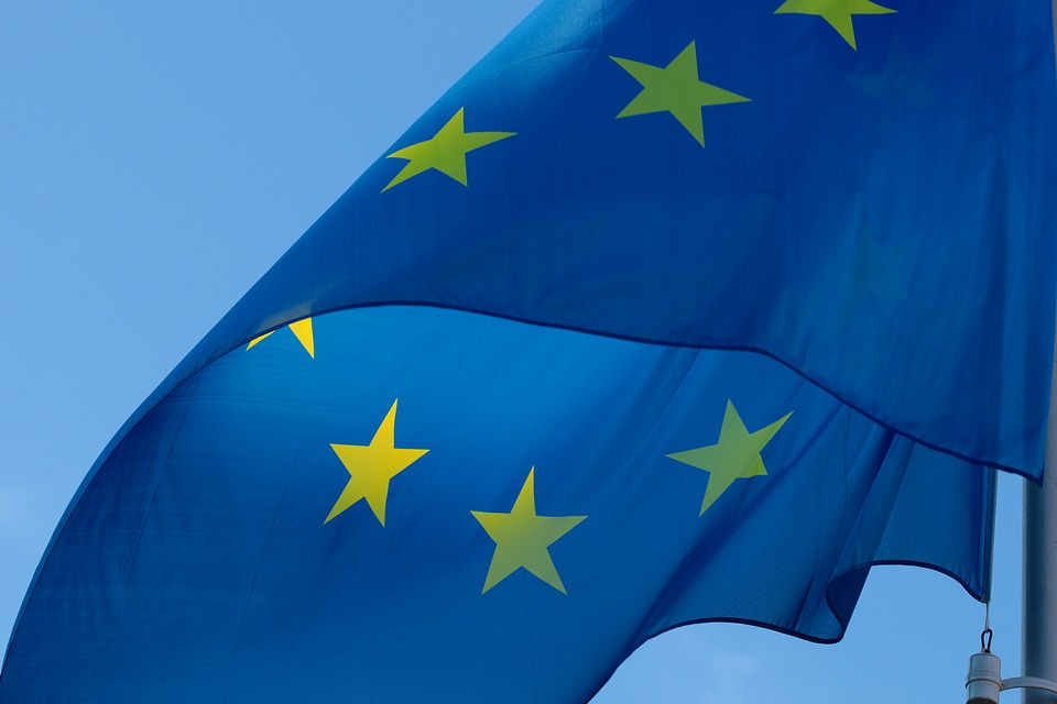 Legge di Bilancio 2019, c'è l'accordo tra Governo ed UE