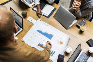 legge-di-bilancio-2019-imprese