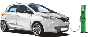 legge-di-bilancio-2019-incentivi-auto-elettriche