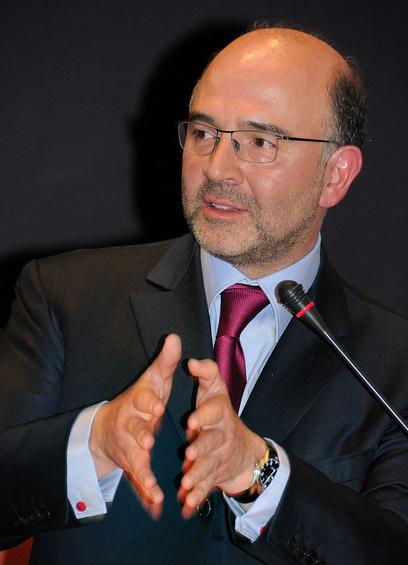 Legge di Bilancio 2019, per Moscovici non ci siamo ancora