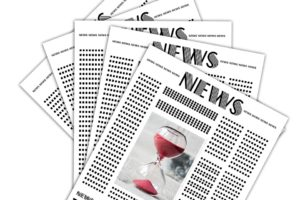 legge-di-bilancio-2019-previdenza-giornalisti