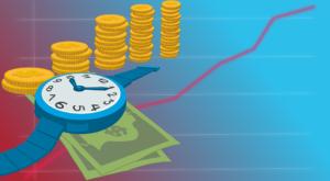 legge-di-bilancio-2019-proposte-emendamenti-anci