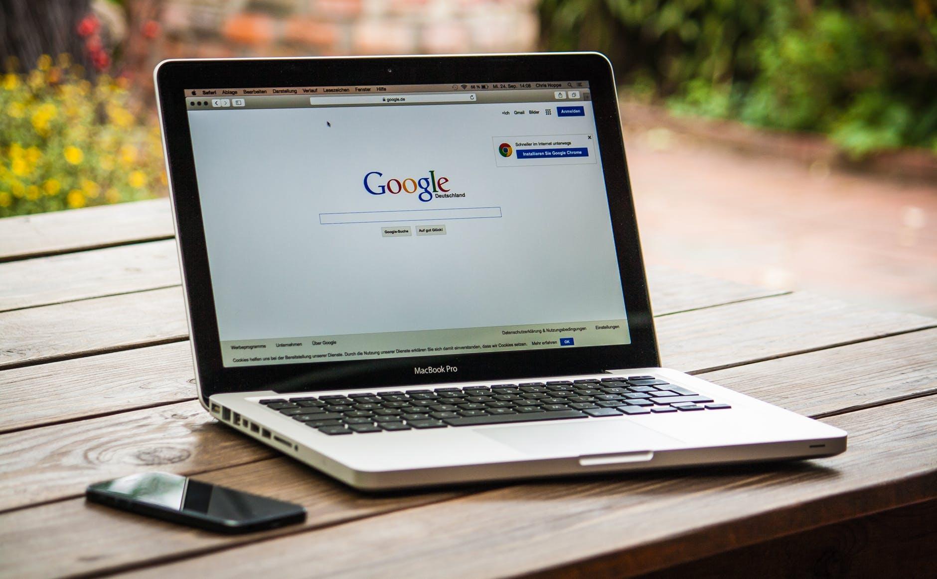 Chiusura anticipata di Google Plus: dati a rischio per gli utenti