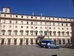 manovra-2019-trattativa-italia-ue