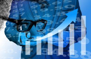 manovra-economica-2019-commissione-di-bilancio
