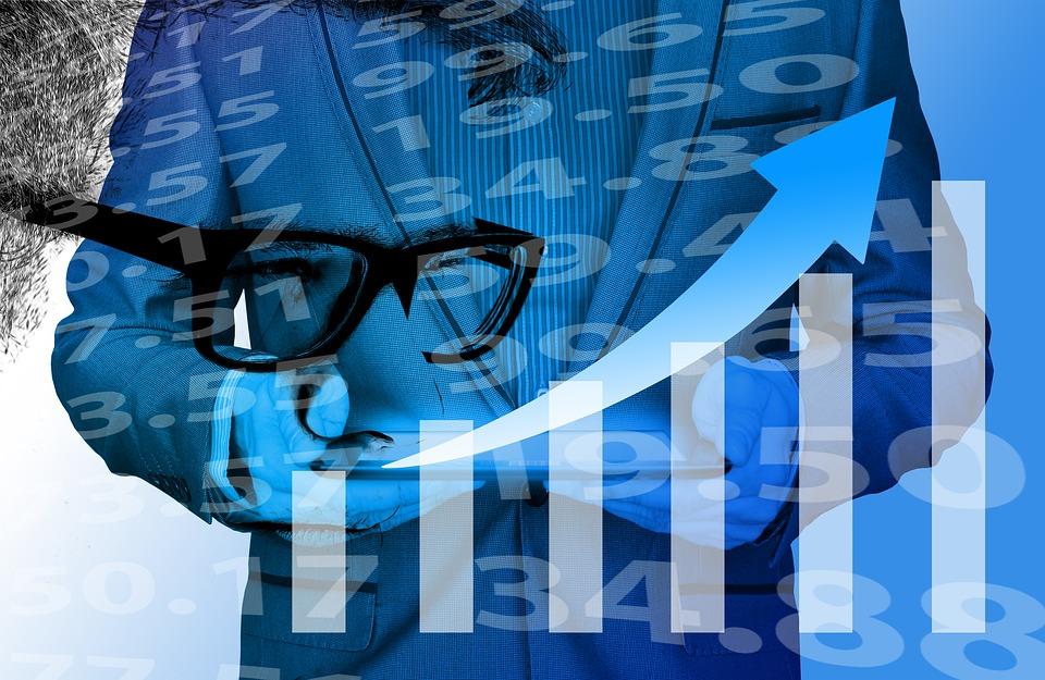 Manovra Economica 2019, Commissione di Bilancio approva: le misure
