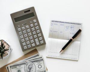 maxiemendamento-legge-di-bilancio-2019-testo