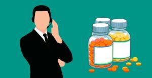 ministero-salute-ricette-mediche