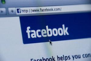 multa-facebook-antitrust