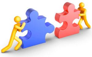 nuovo-regolamento-funzione-consultiva-anac