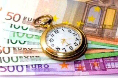 Pagamenti PA, limite dei 30 giorni per UE non è derogabile