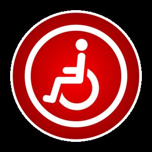 pensioni-invalidita-2018-anticipo