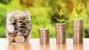 piccoli-prestiti-inpdap-soluzione-per-liquidita