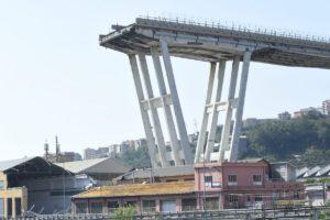 ponte-genova-salini-fincantieri-italferr