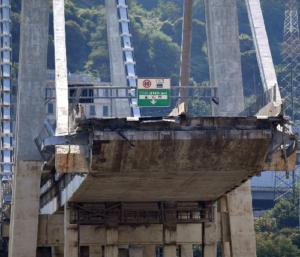 ponte-morandi-genova-sospensione-tributi